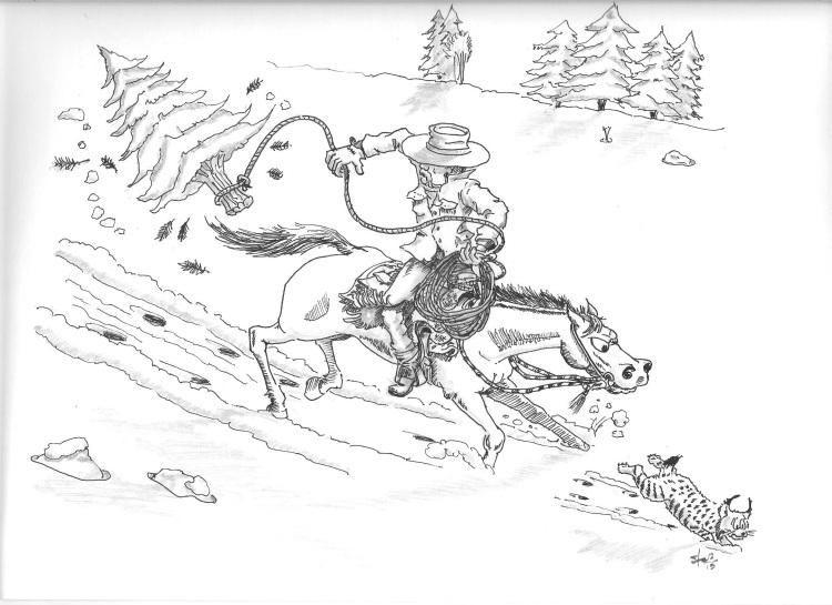 robt dennis Christmas 2013 001